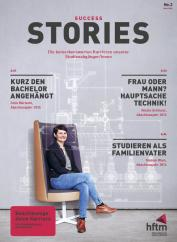 Bild Success Stories