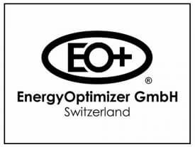 Energy_Optimizer_Logo