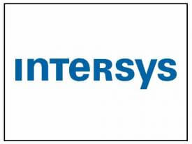 Intersys_Logo