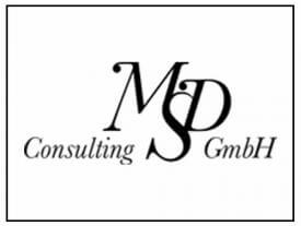 MSD_Consulting_Logo
