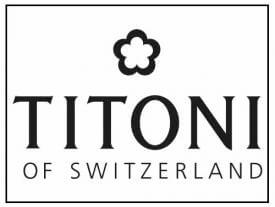 Titioni_Logo